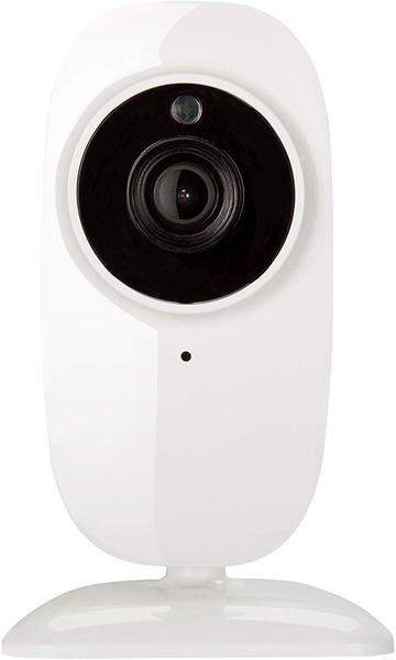 Камера відеоспостереження Bitron  Eggy (AV7025/0101), мініатюра №1