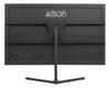 Моноблок Amon Mono aio PC i5 v2 MONI5.62.8.240I, мініатюра №5