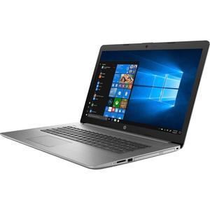 Ноутбук HP 470 G7 2X7M1EA