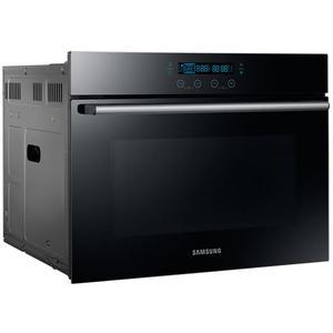 Духова шафа Samsung NQ50H5537KB/WT (NQ50H5537KB/WT)