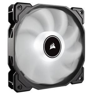 Кулер для корпуса CORSAIR AF120 LED 2018 White (CO-9050079-WW)