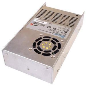 Блок питания Seasonic SSE-3201PF-24