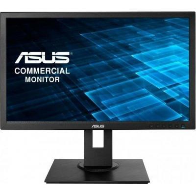 Монітор Asus BE229QLB LCD 21.5'' Full HD 90LM01X0-B01370, мініатюра №1
