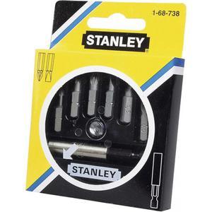 Набор инструментов Stanley 7 предметов (1-68-738)