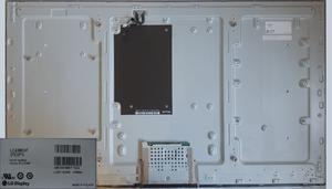 Матрица для телевизора LG LCD 42'' 1920 x 1080 (LC420EUF-FEP1)