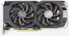 Відеокарта XFX Radeon RX 480 4GB GDDR5 256-bit RX-480P45IDT, мініатюра №2