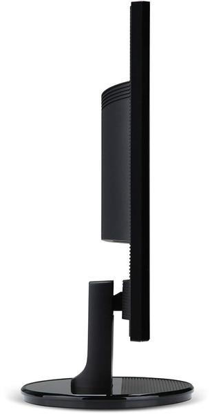 """Монітор Packard Bell Viseo 243Dbd TN 24"""" Full HD UM.FK3EE.002, мініатюра №5"""