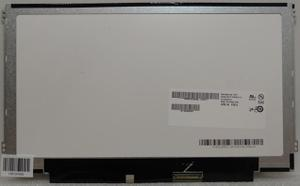 Матрица для ноутбука AUO LCD 11.6'' 1366 x 768 (B116XW03 V.0)