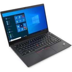 Ноутбук Lenovo ThinkPad E14 20TA002CRT