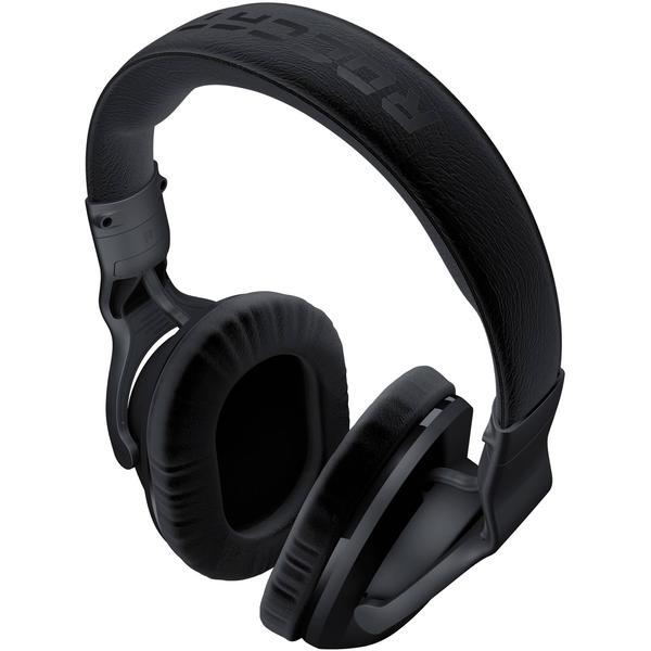 Навушники ROCCAT Cross Black (ROC-14-510), мініатюра №2