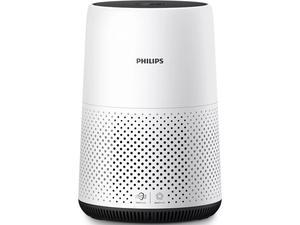 Очищувач повітря Philips AC0819 10
