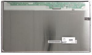Матрица для телевизора LG LCD 23'' 1920 x 1080 (LC230EUE)