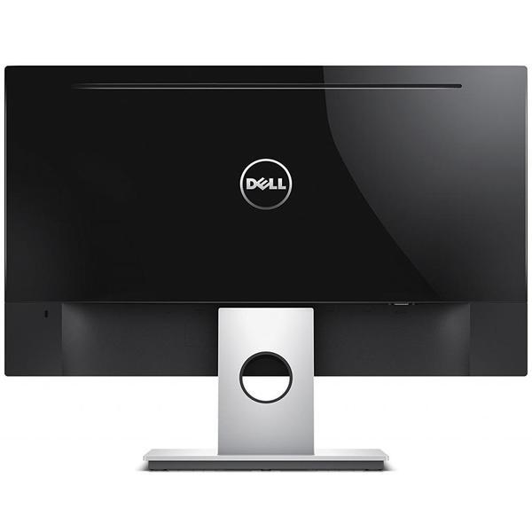 Монітор Dell SE2417HG LCD 23.6'' Full HD 210-ALDY, мініатюра №6
