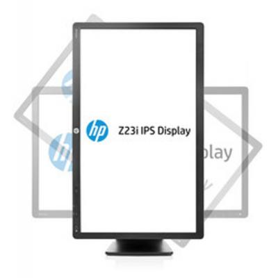 Монітор HP Z23i AH-IPS 23'' Full HD D7Q13A4, мініатюра №4