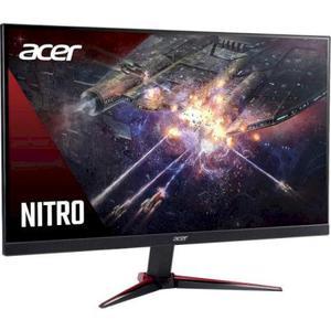 Монітор Acer VG240YPBIIP UM.QV0EE.P01