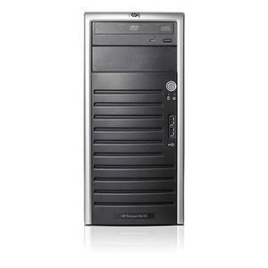 Сервер HP ML110G5 (470064-670-1)