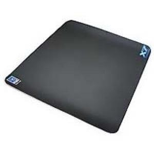 Коврик для мышки A4Tech game pad (X7-300MP). 42490