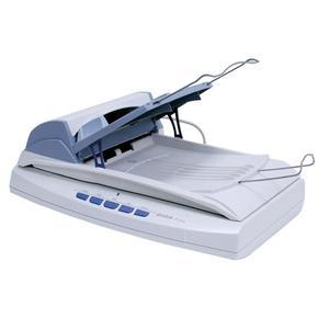 Сканер Plustek SmartOffice PL806 (0123TS)