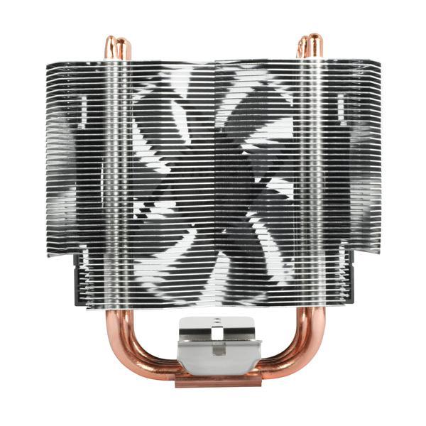 Система охолодження ARCTIC  Freezer 13 CO (UCACO-FZ13100-BL), мініатюра №3