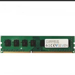 Модуль памяти Samsung DDR3 4GB 1600 MHz (M378B5173DBO-CKO)