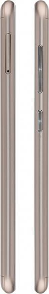 Смартфон Asus ZenFone Live 2-16 Gb gold ZB501KL-4G034A, мініатюра №5