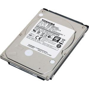 """Внутрішній жорсткий диск Toshiba 2.5"""" 320GB 435295"""