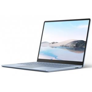Ноутбук Microsoft Surface Laptop 4 5BV-00024