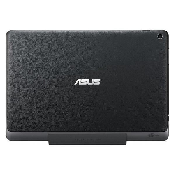 Планшет Asus ZenPad 10 2-16Gb Dark grey Z300M-6A093A, мініатюра №4