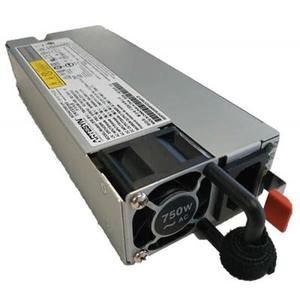 Блок питания Lenovo 7N67A00883