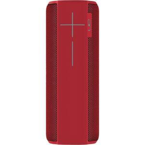 Акустическая система Ultimate Ears Megaboom Lava Red (984-000485)