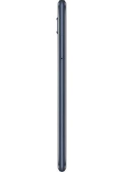 Смартфон Asus ZenFone 3 4-32 Gb sapphire black ZE520KL, мініатюра №5