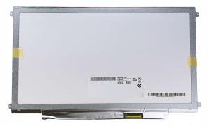 "Матрица для ноутбука AUO LCD 13.3"" 1366 × 768 (B133XW03 V2)"