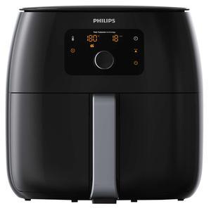 Мультиварка Philips HD9650/90 6417798