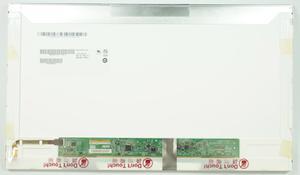 Матрица для ноутбука Samsung LCD 15.6'' 1366 x 768 (LTN156AT02)