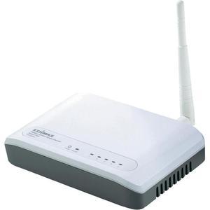 Ретранслятор Wi-Fi Edimax EW-7228APN (EW-7228APN)