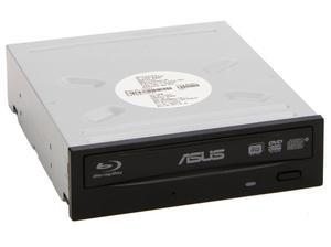 Оптический привод ASUS  BC-12D2HT Blu-ray (BC-12D2HT)
