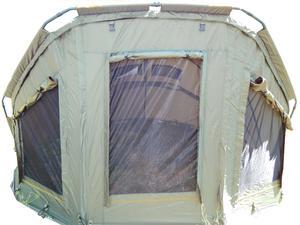 Палатка Ranger EXP 2-MAN Нigh (RA 6613)