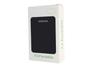 """Зовнішній жорсткий диск Samsung Portable 320ГБ 2.5"""" USB 3.0 black HXMU032, мініатюра №3"""