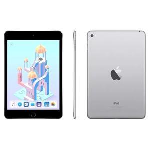 Планшет Apple Ipad 2 A1395 16Gb space gray silver