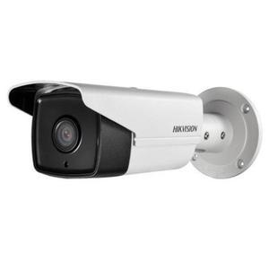 Камера відеоспостереження Hikvision Digital Technology DS-2CE16C0T-IT5 (12.0) (DS-2CE16C0T-IT5 (12.0))