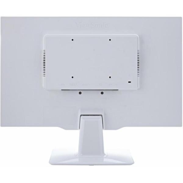 Монітор Viewsonic VX2363SMHL-W IPS 23'' Full HD VS15703-W, мініатюра №6