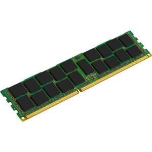 Модуль памяти для сервера Kingston DDR3 16GB 1600 MHz (KTD-PE316LV/16G)