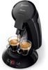Кофеварка Philips Senseo Original HD6554/68, мініатюра №3