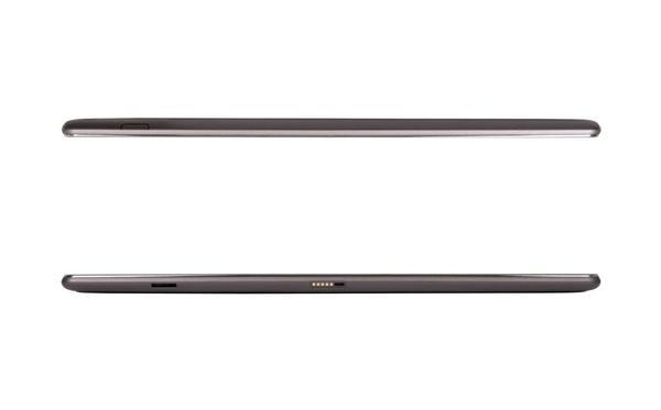 Планшет Asus ZenPad 10 2-64Gb black 90NP0231-M03490, мініатюра №8
