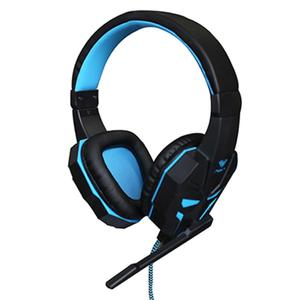 Навушники ACME AULA Prime Gaming Headset