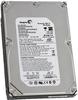 """Внутрішній жорсткий диск Seagate 250ГБ 7200 обертів в хвилину 8МБ 3.5"""" SATA II ST3250310AS, мініатюра №1"""