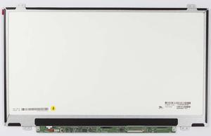 Матрица для ноутбука LG LCD 14.0'' 1366 x 768 (LP140WH2-TLL3)