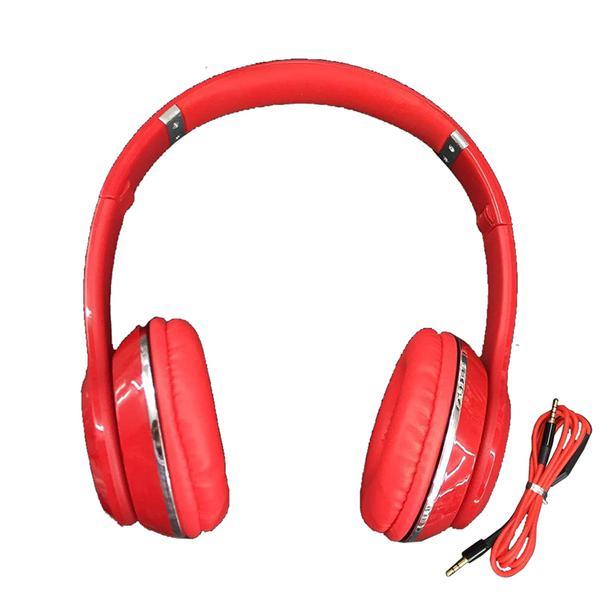 Навушники Solid BASS (SL-800i), мініатюра №1