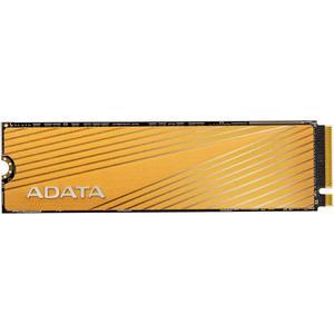 Внутренний накопитель A-Data SSD M.2 2280 1TB AFALCON-1T-C