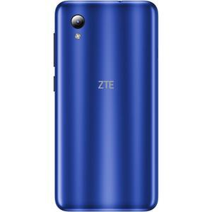 Смартфон ZTE Blade L8 1-16 Gb blue
